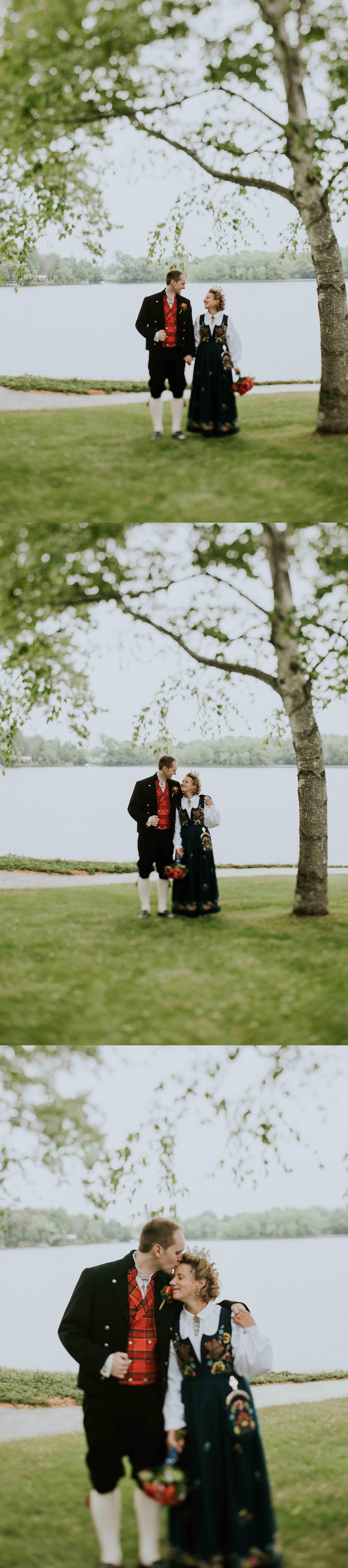 Norwegian Wedding Stevens Point Wisconsin Wedding Photographer Chloe Ann Photography_0005.jpg