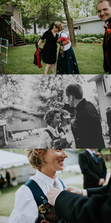Norwegian Wedding Stevens Point Wisconsin Wedding Photographer Chloe Ann Photography_0010.jpg