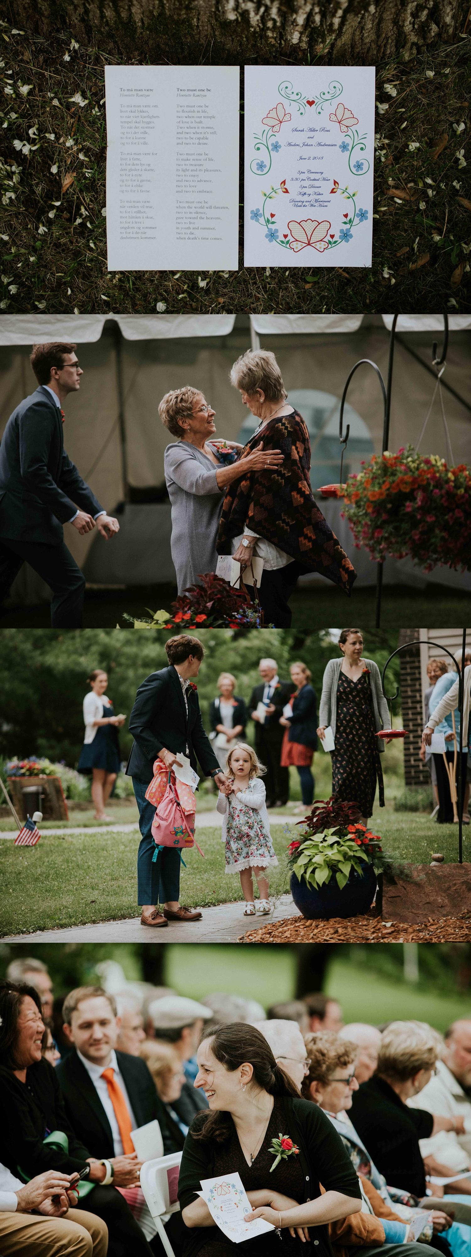 Norwegian Wedding Stevens Point Wisconsin Wedding Photographer Chloe Ann Photography_0011.jpg