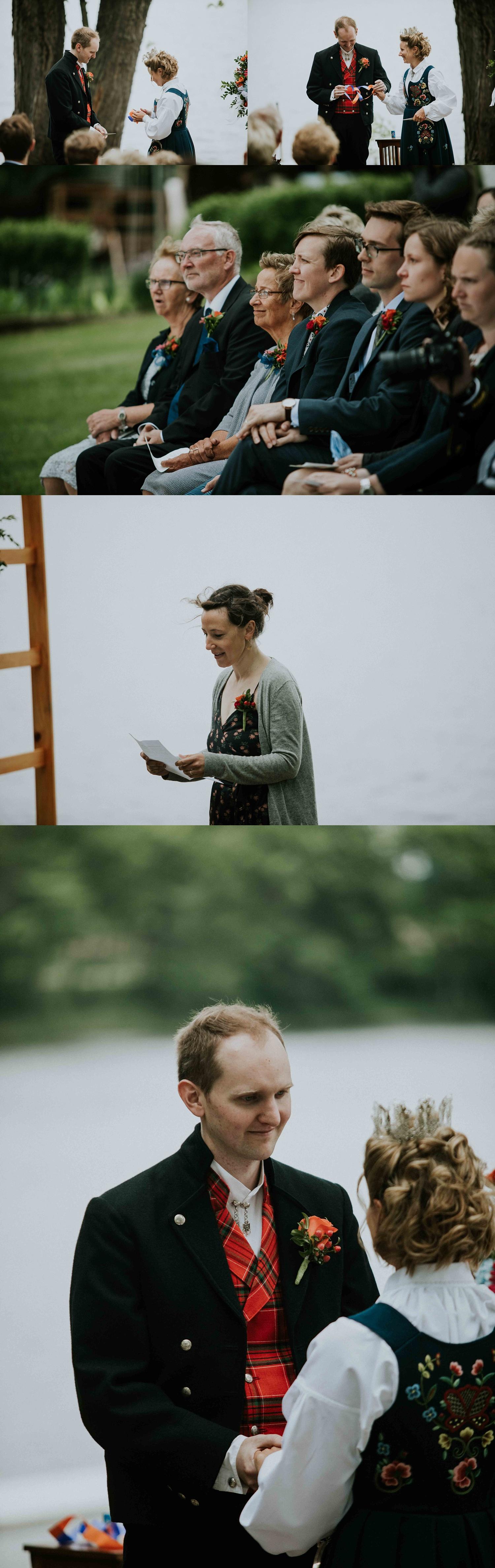 Norwegian Wedding Stevens Point Wisconsin Wedding Photographer Chloe Ann Photography_0014.jpg