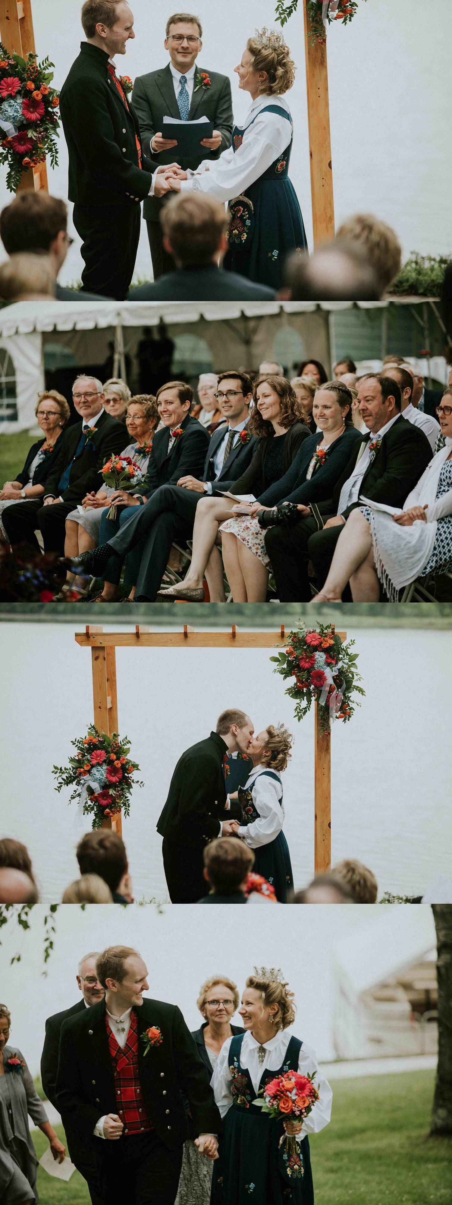 Norwegian Wedding Stevens Point Wisconsin Wedding Photographer Chloe Ann Photography_0017.jpg