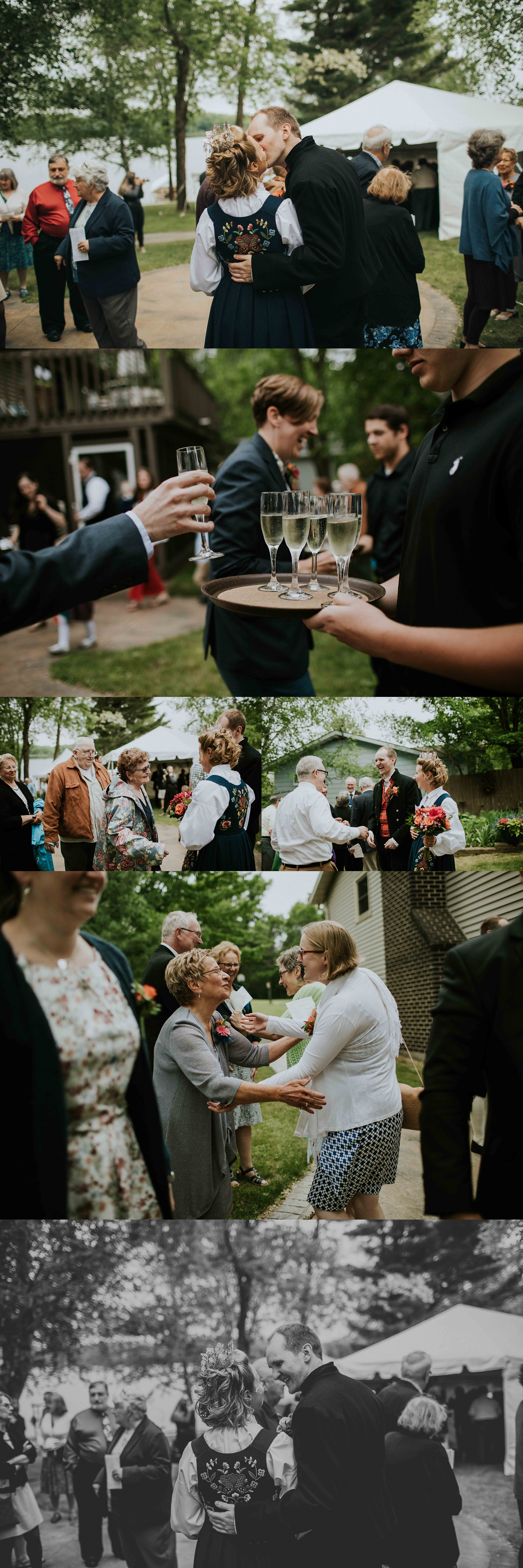Norwegian Wedding Stevens Point Wisconsin Wedding Photographer Chloe Ann Photography_0018.jpg