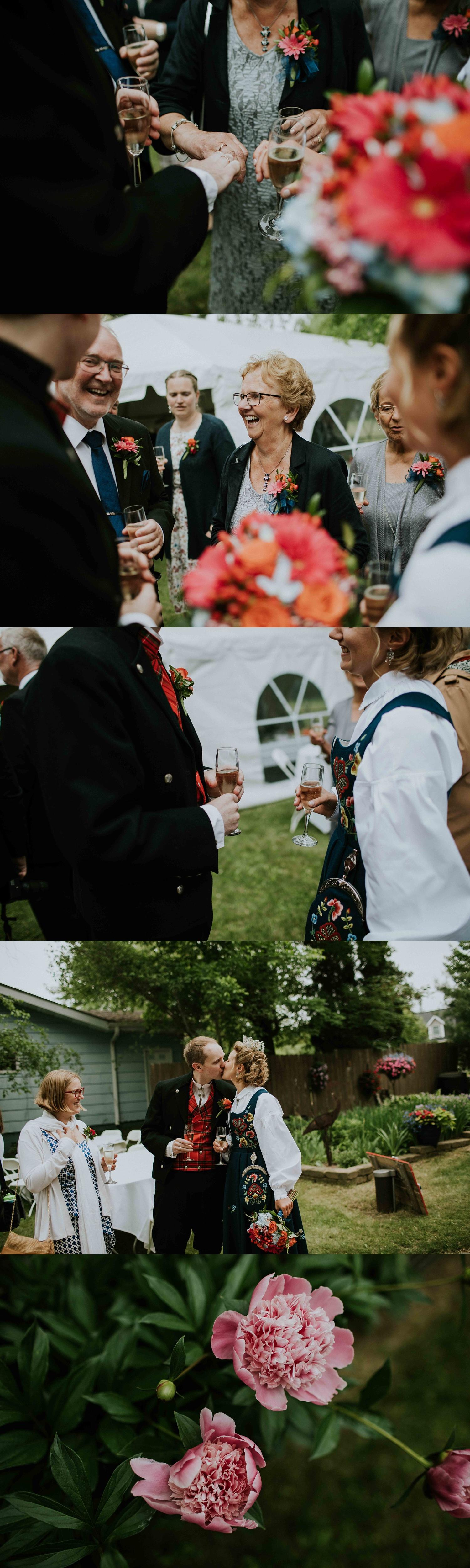 Norwegian Wedding Stevens Point Wisconsin Wedding Photographer Chloe Ann Photography_0020.jpg