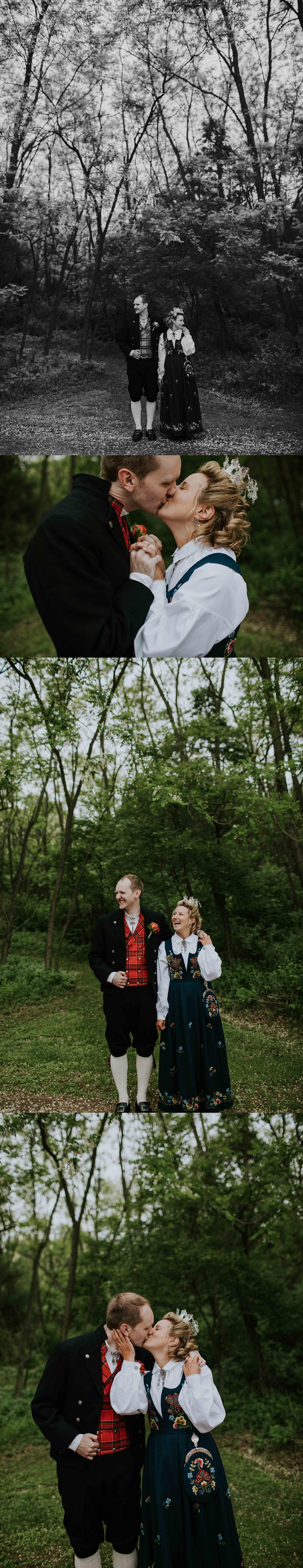 Norwegian Wedding Stevens Point Wisconsin Wedding Photographer Chloe Ann Photography_0022.jpg