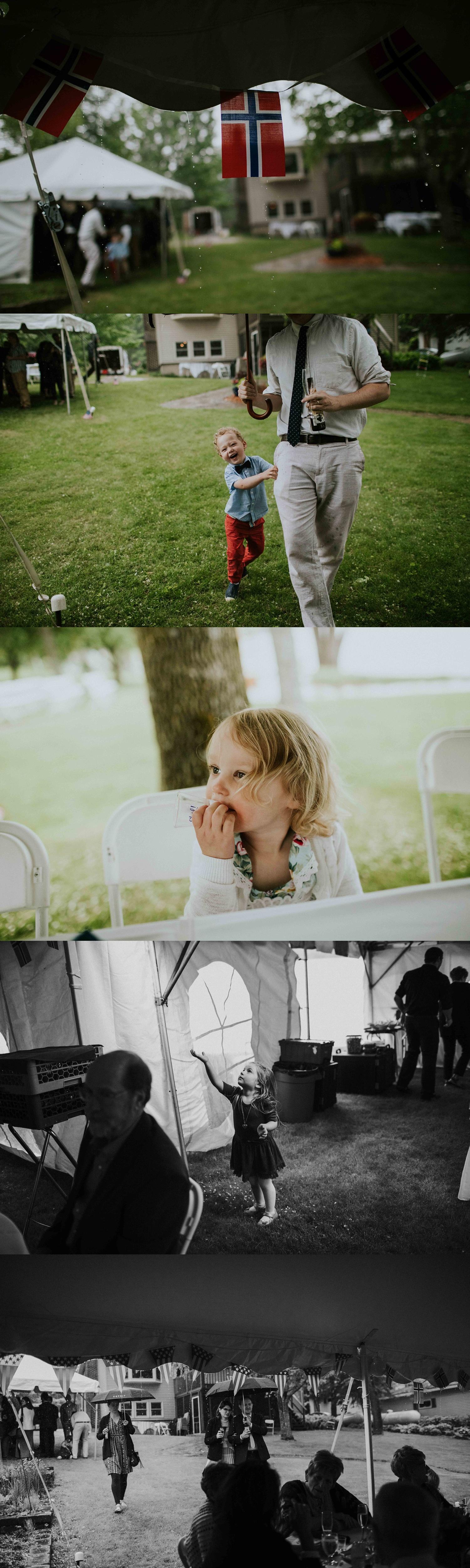 Norwegian Wedding Stevens Point Wisconsin Wedding Photographer Chloe Ann Photography_0025.jpg