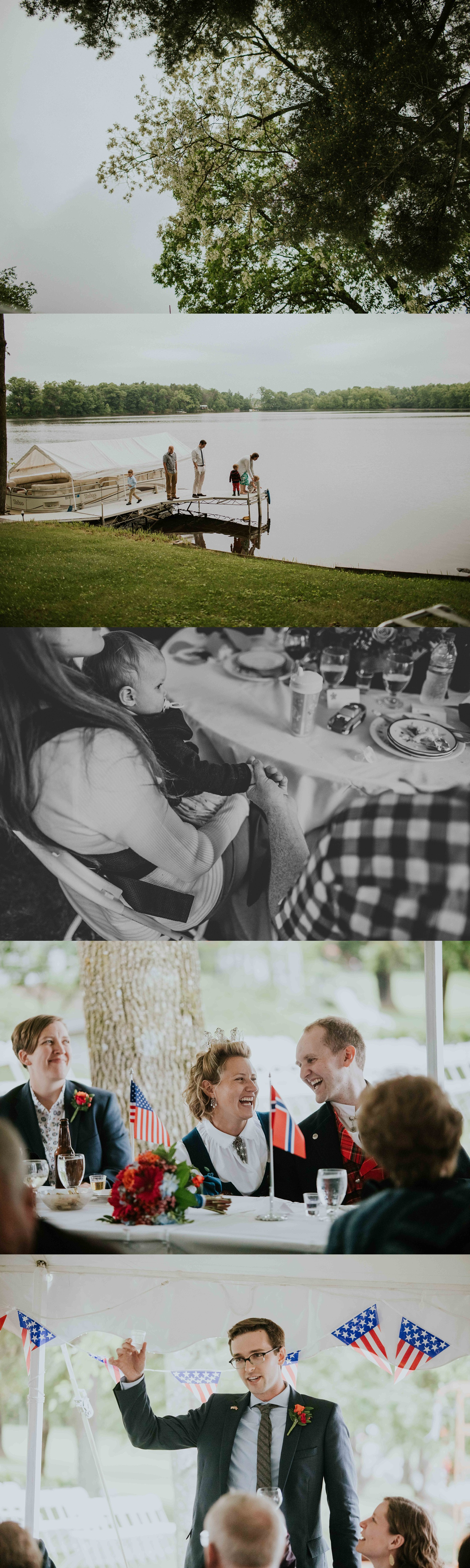 Norwegian Wedding Stevens Point Wisconsin Wedding Photographer Chloe Ann Photography_0028.jpg