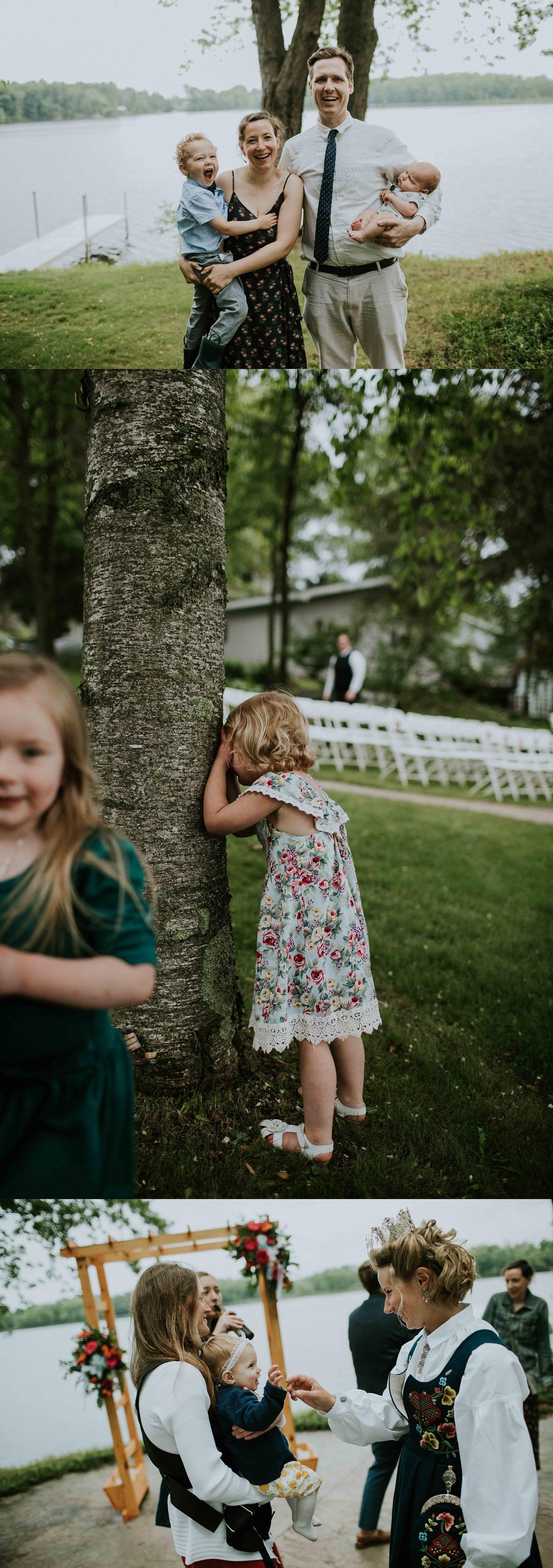 Norwegian Wedding Stevens Point Wisconsin Wedding Photographer Chloe Ann Photography_0030.jpg