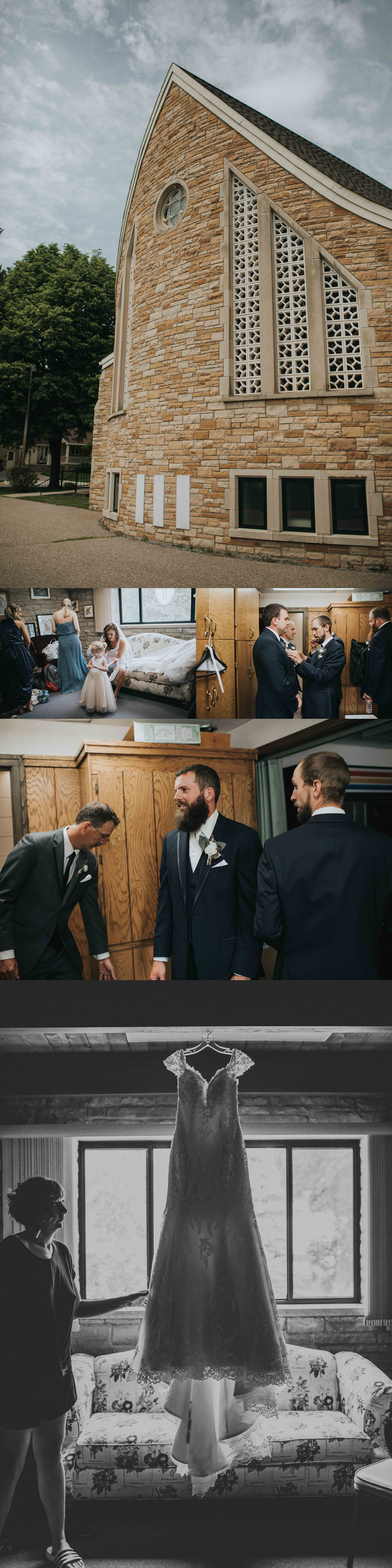 Bulls Eye Country Club Wedding Photographer Wisconsin Rapids Chloe Ann Photography_0001.jpg