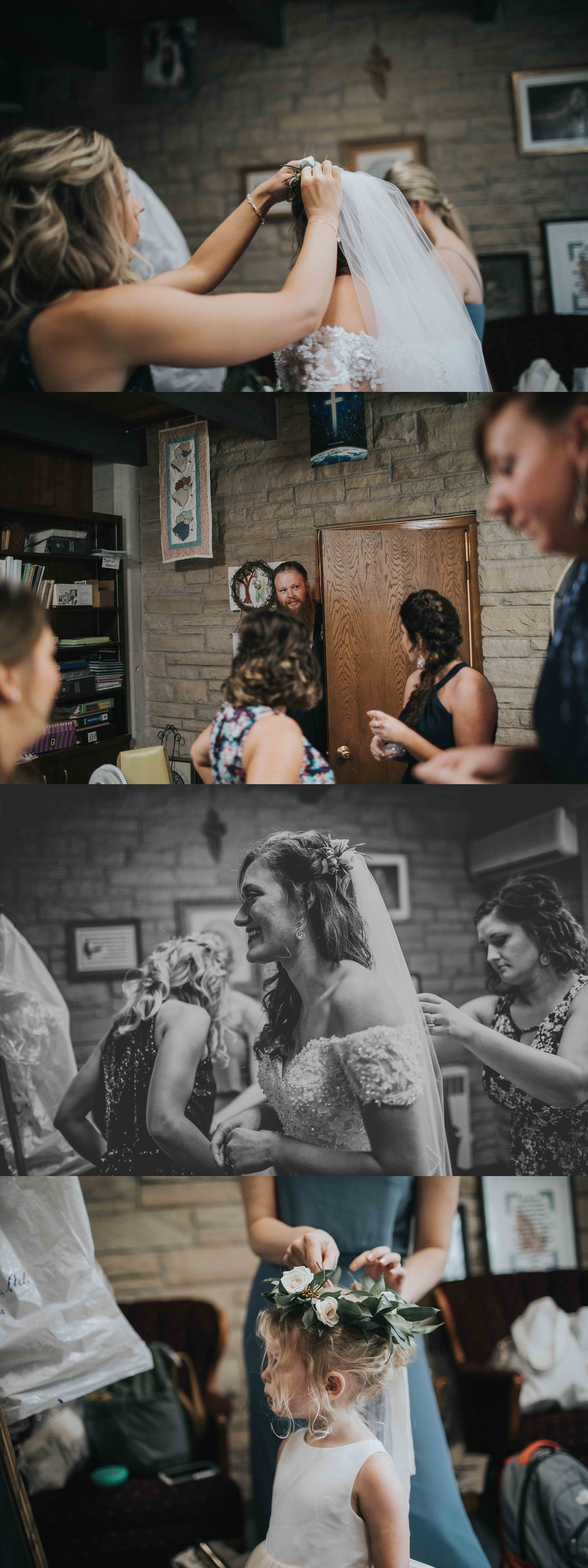 Bulls Eye Country Club Wedding Photographer Wisconsin Rapids Chloe Ann Photography_0003.jpg