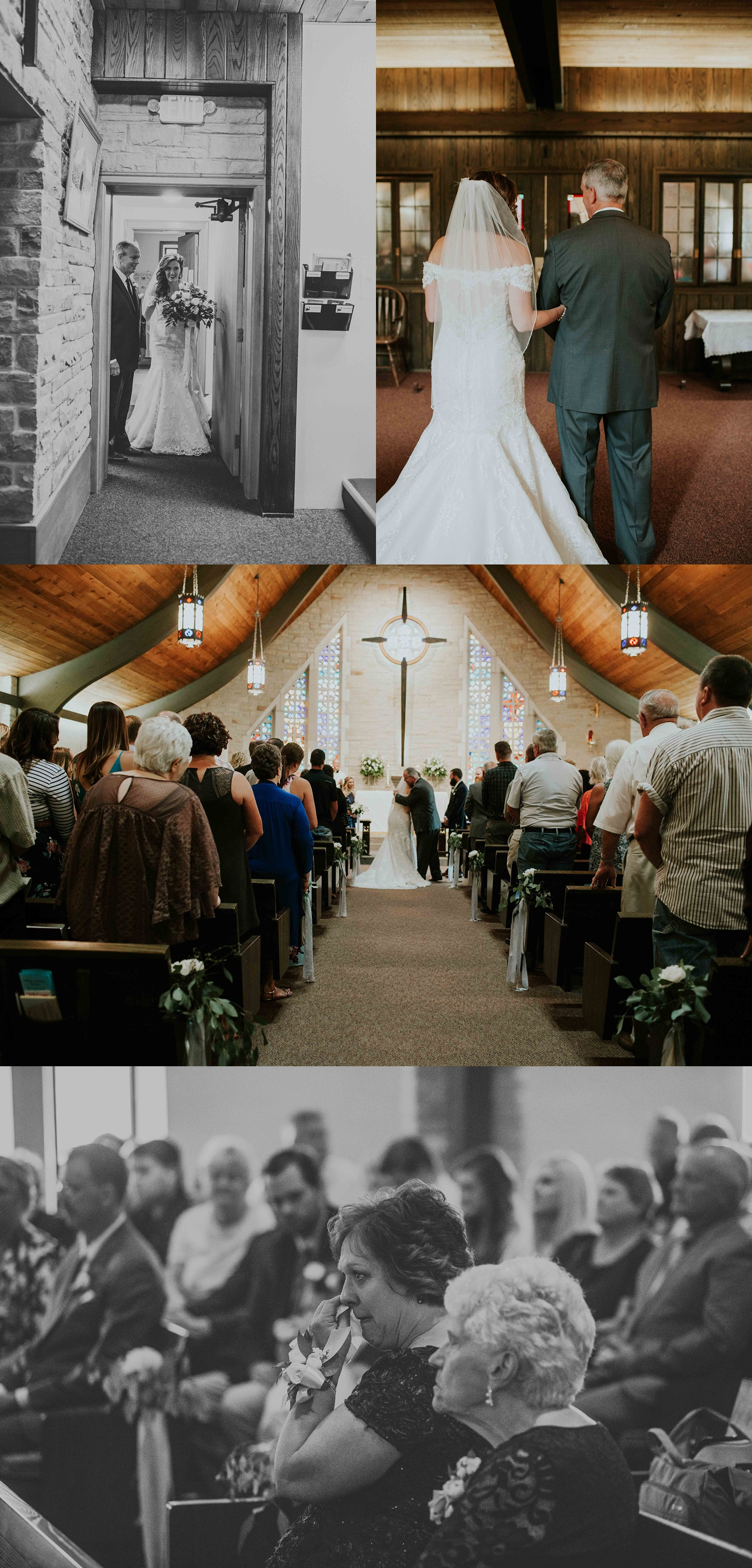 Bulls Eye Country Club Wedding Photographer Wisconsin Rapids Chloe Ann Photography_0004.jpg