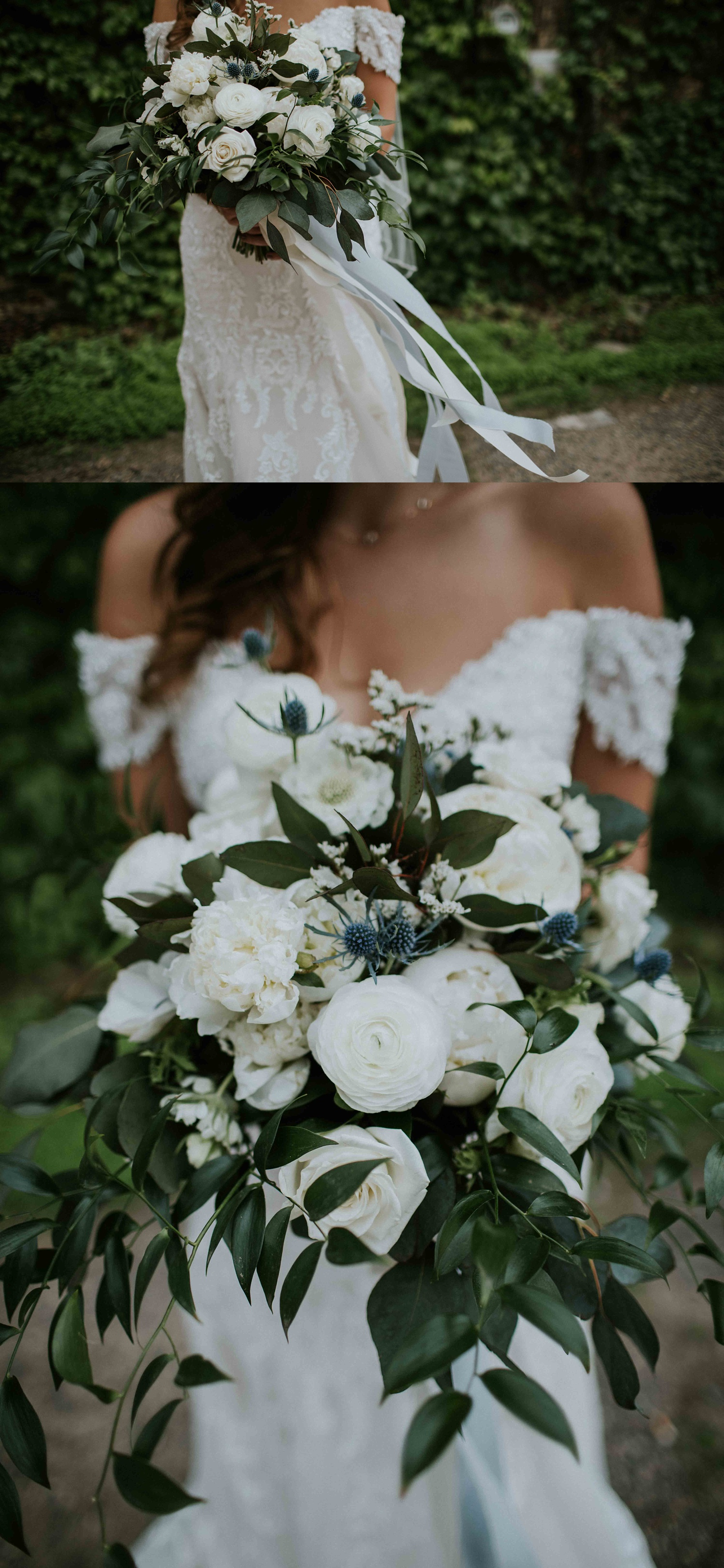 Bulls Eye Country Club Wedding Photographer Wisconsin Rapids Chloe Ann Photography_0011.jpg