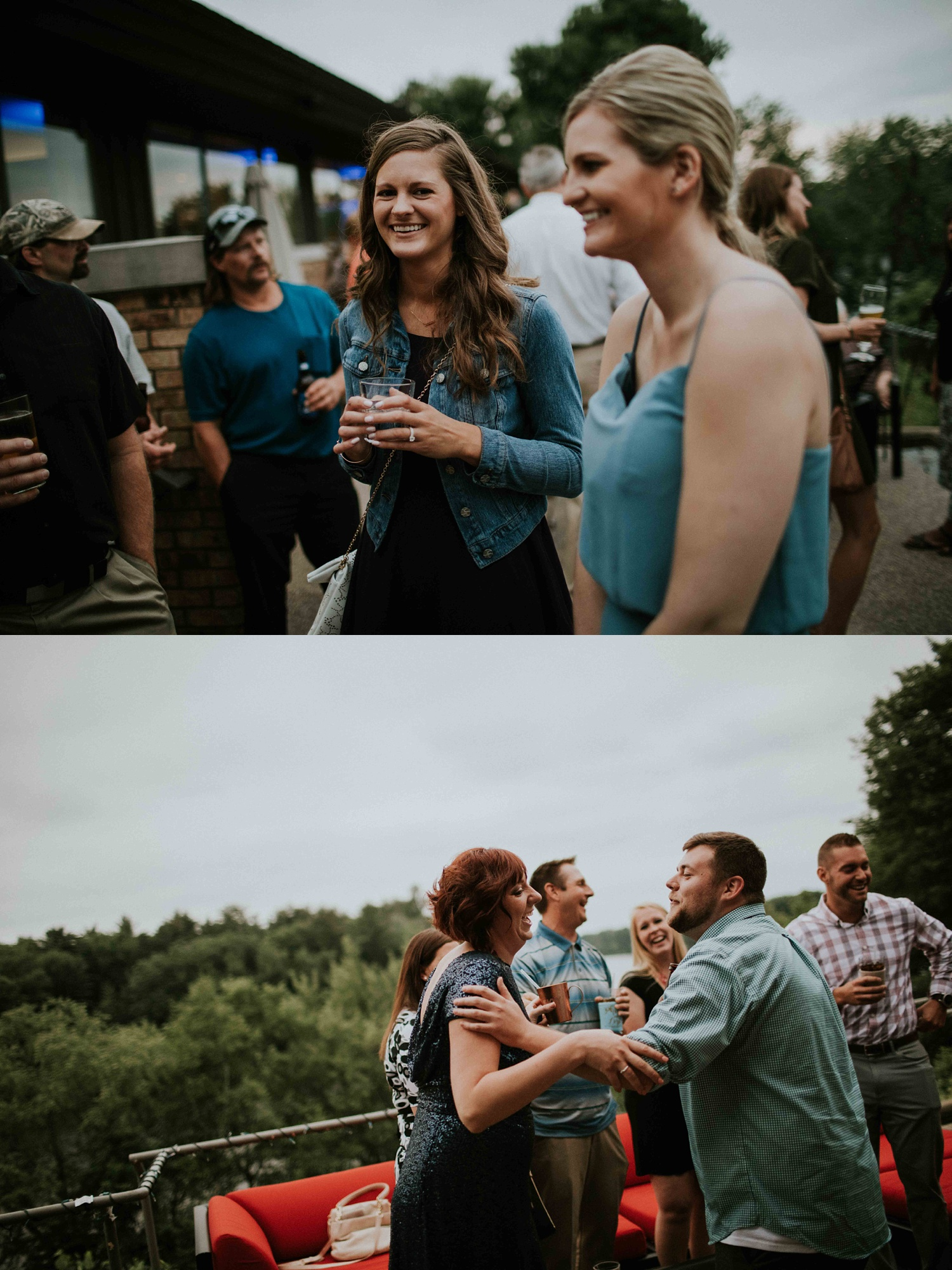 Bulls Eye Country Club Wedding Photographer Wisconsin Rapids Chloe Ann Photography_0028.jpg