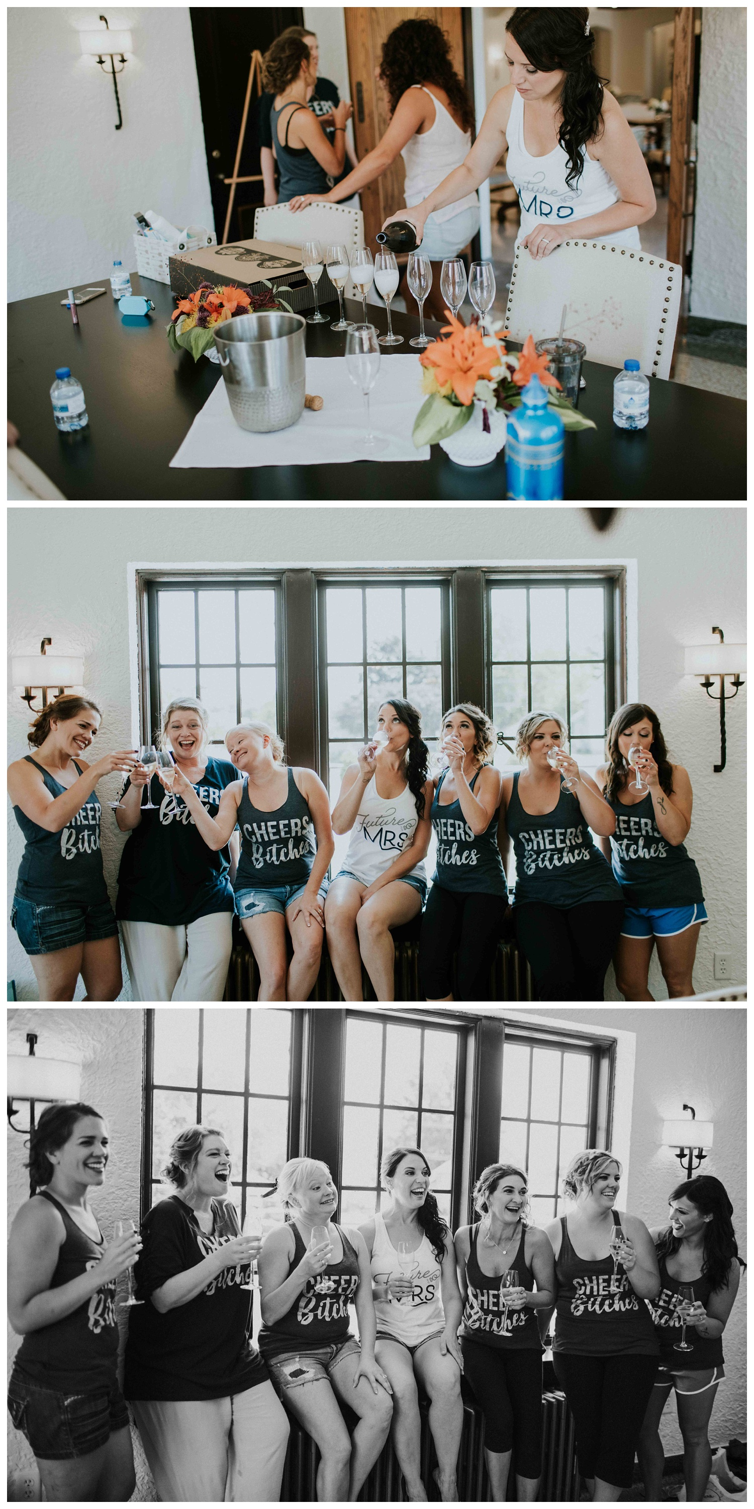 Classic Vintage Wedding The Howard Oshkosh Wisconsin Wedding Photographer Chloe Ann_0005.jpg