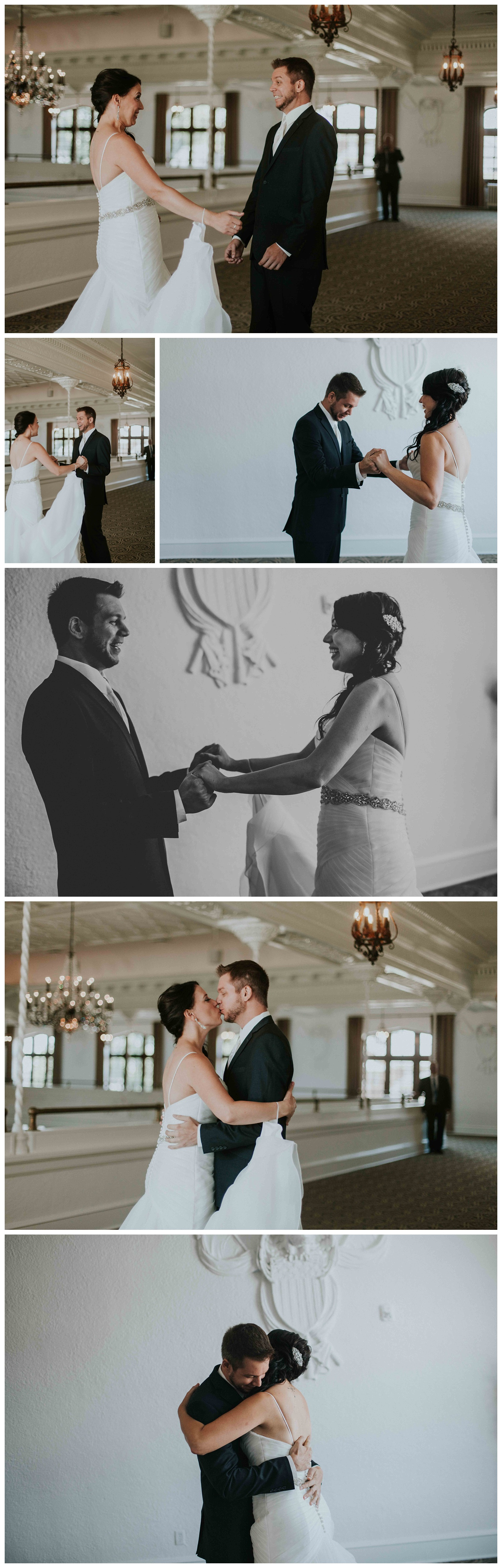 Classic Vintage Wedding The Howard Oshkosh Wisconsin Wedding Photographer Chloe Ann_0010.jpg