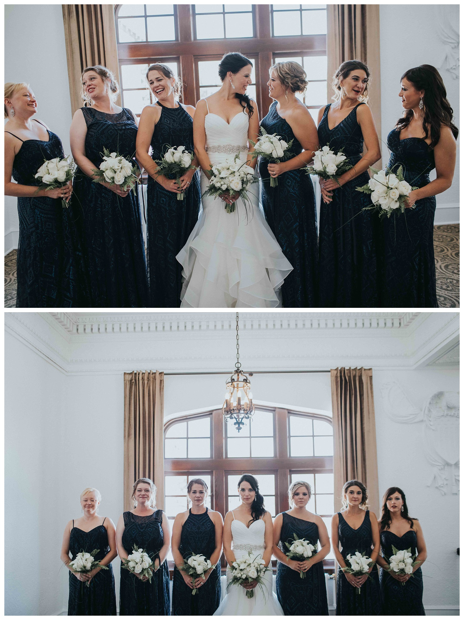 Classic Vintage Wedding The Howard Oshkosh Wisconsin Wedding Photographer Chloe Ann_0017.jpg