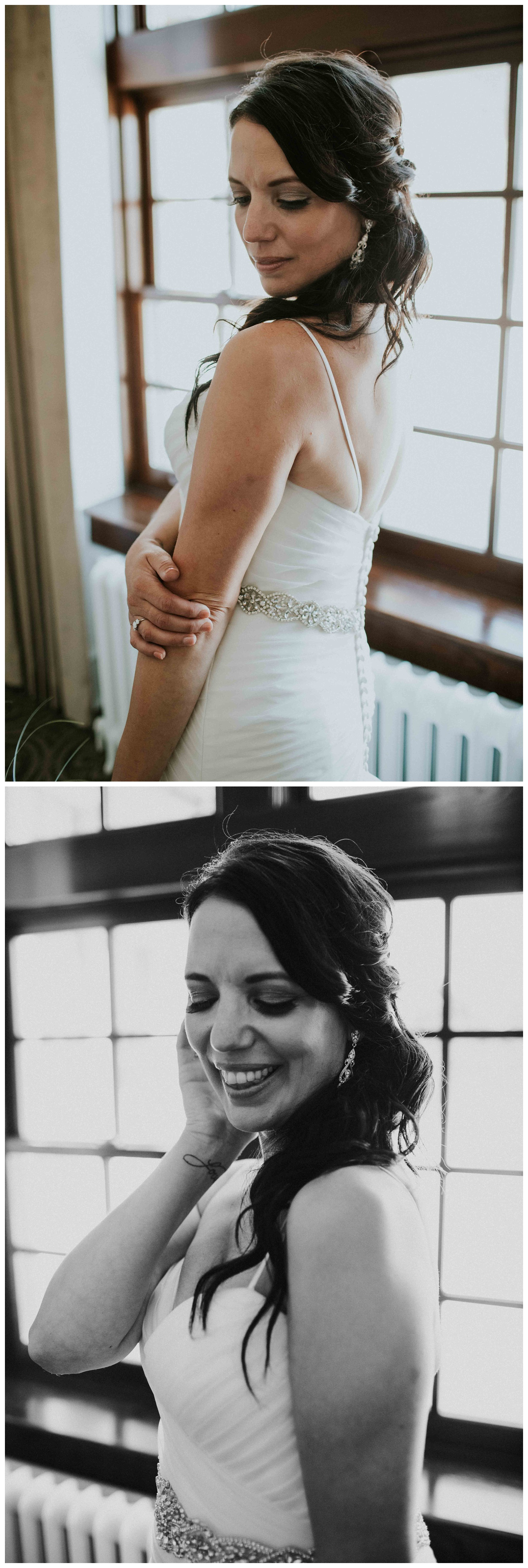 Classic Vintage Wedding The Howard Oshkosh Wisconsin Wedding Photographer Chloe Ann_0019.jpg