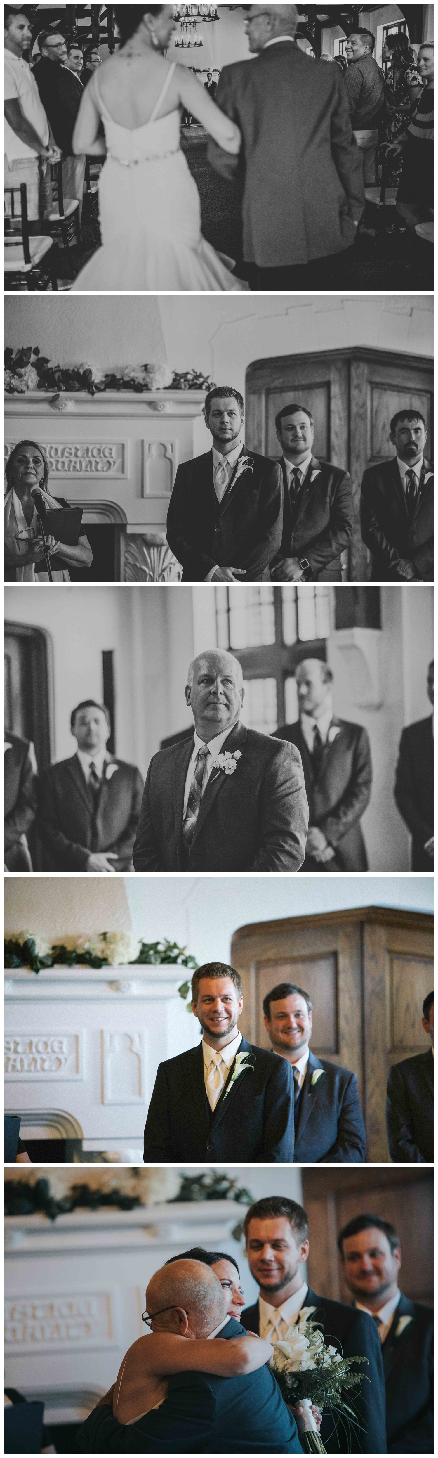 Classic Vintage Wedding The Howard Oshkosh Wisconsin Wedding Photographer Chloe Ann_0024.jpg