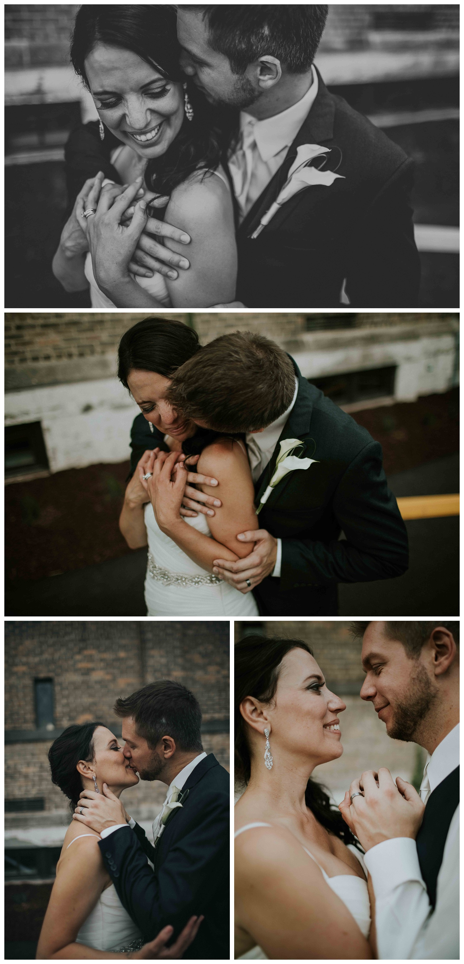 Classic Vintage Wedding The Howard Oshkosh Wisconsin Wedding Photographer Chloe Ann_0042.jpg