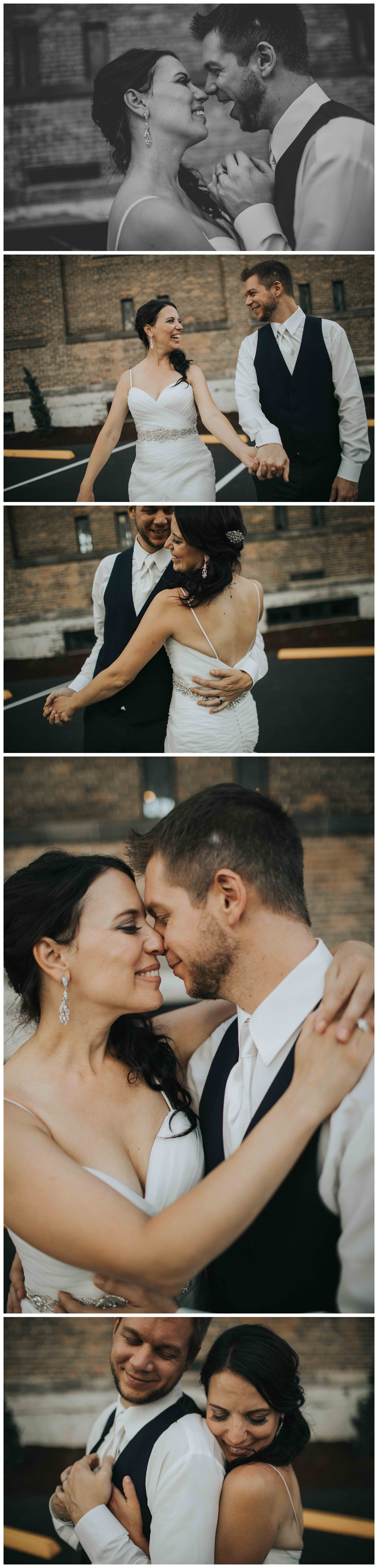 Classic Vintage Wedding The Howard Oshkosh Wisconsin Wedding Photographer Chloe Ann_0043.jpg
