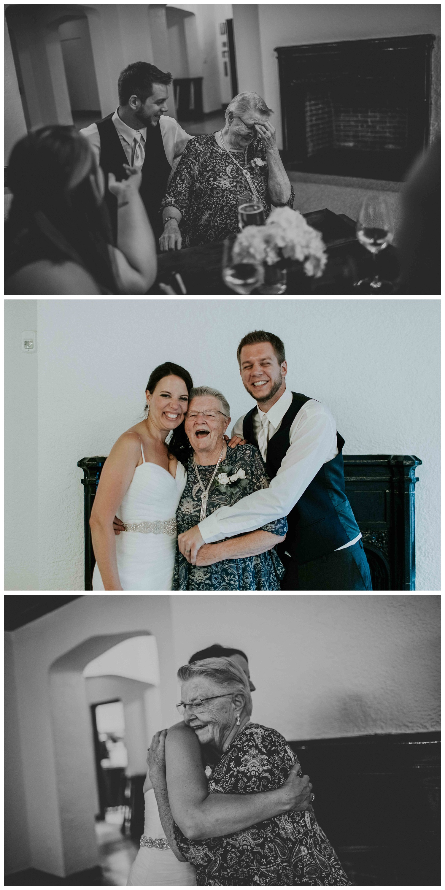 Classic Vintage Wedding The Howard Oshkosh Wisconsin Wedding Photographer Chloe Ann_0044.jpg