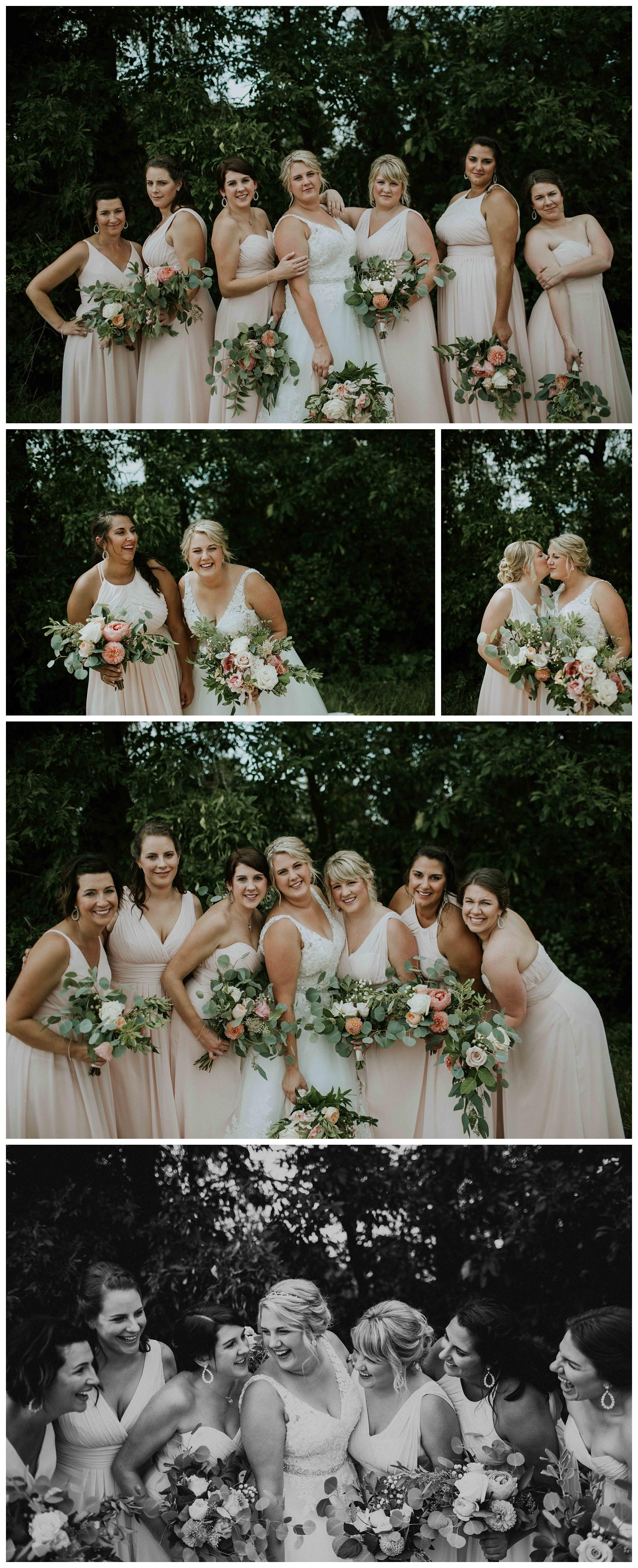 Backyard wedding Central Wisconsin Photographer Chloe Ann Photography_0016.jpg