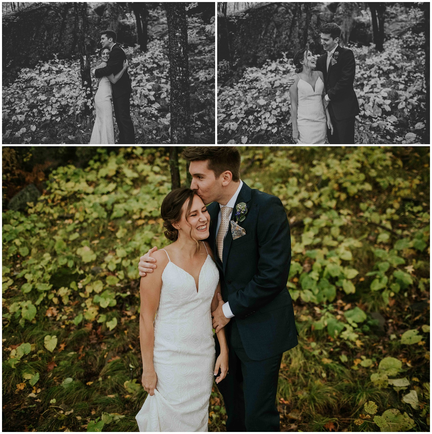 Moody Spirit Mountain Wedding Duluth Minnesota Chloe Ann Photography_0009.jpg