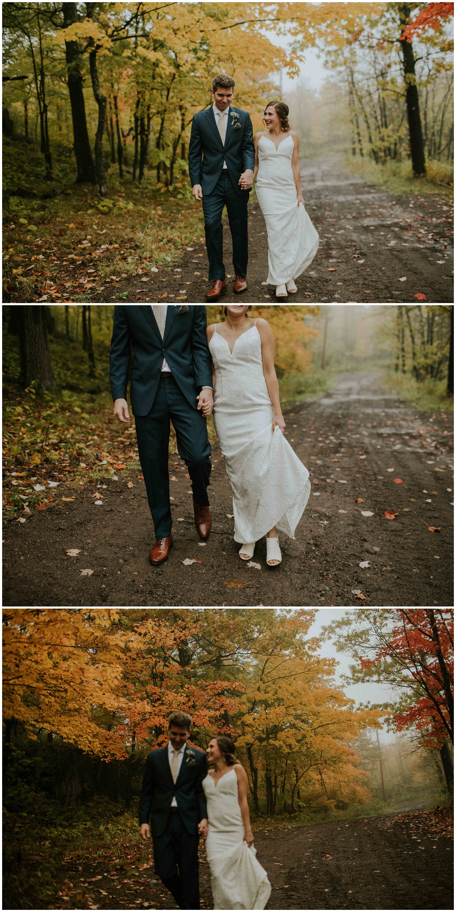 Moody Spirit Mountain Wedding Duluth Minnesota Chloe Ann Photography_0014.jpg