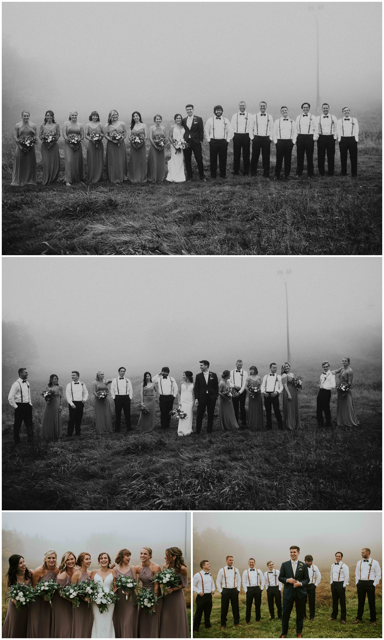 Moody Spirit Mountain Wedding Duluth Minnesota Chloe Ann Photography_0022.jpg