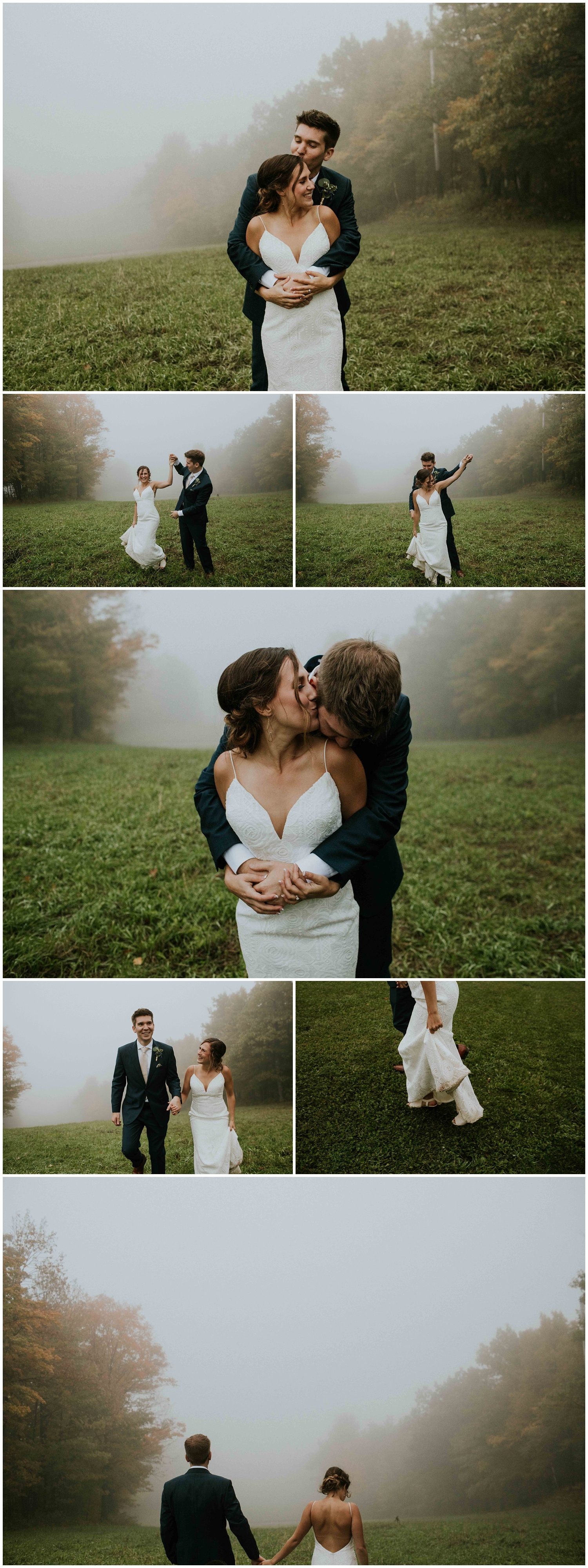 Moody Spirit Mountain Wedding Duluth Minnesota Chloe Ann Photography_0032.jpg