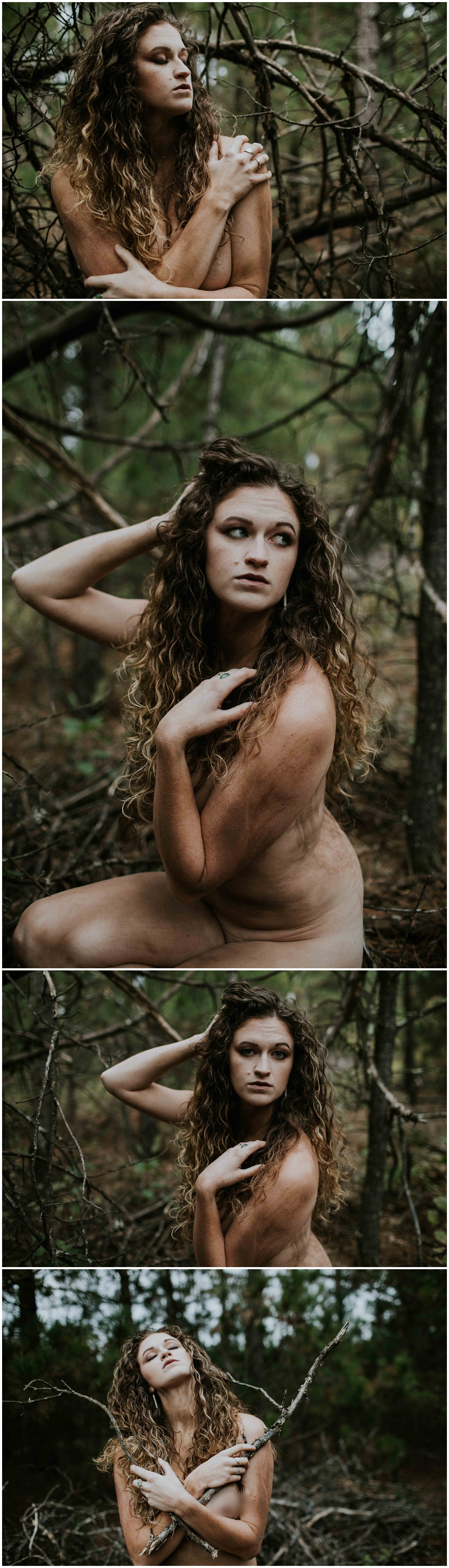 Witchy Outdoor Boudoir Shoot Madison Central Wisconsin Photographer_0000.jpg