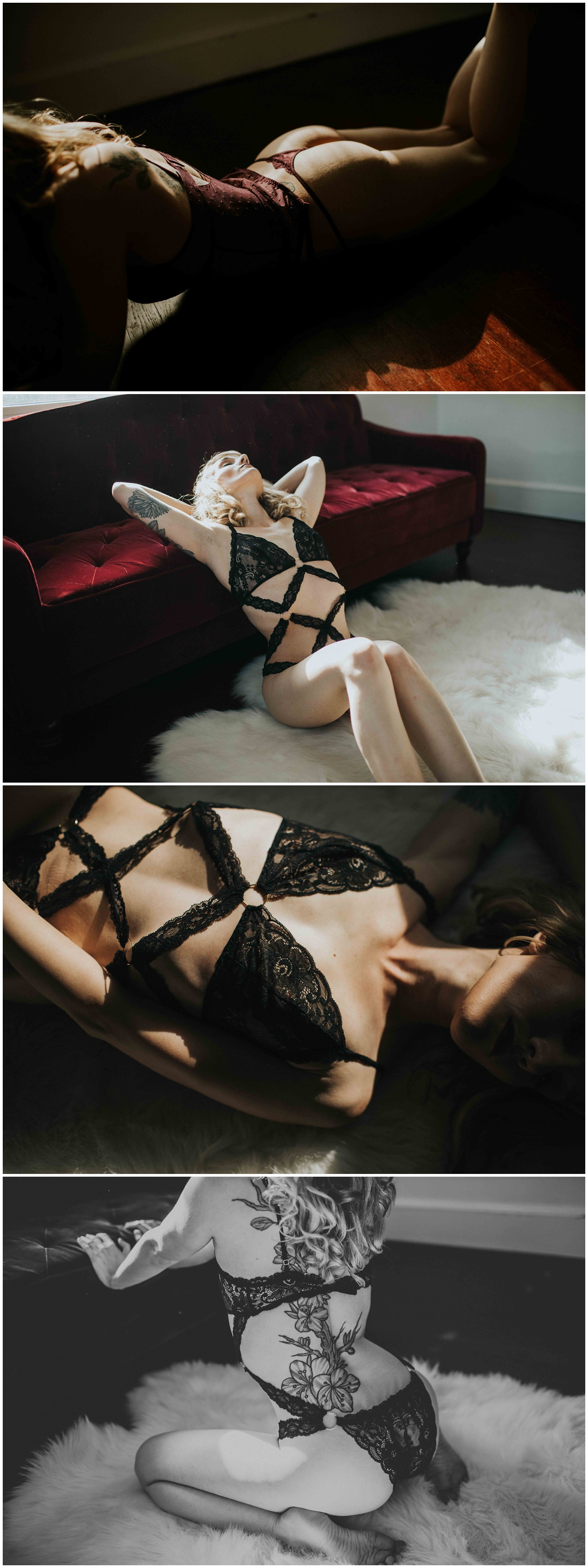 Boudoir Mini Shoot Madison Central Wisconsin Photographer Chloe Ann Photography_0001.jpg