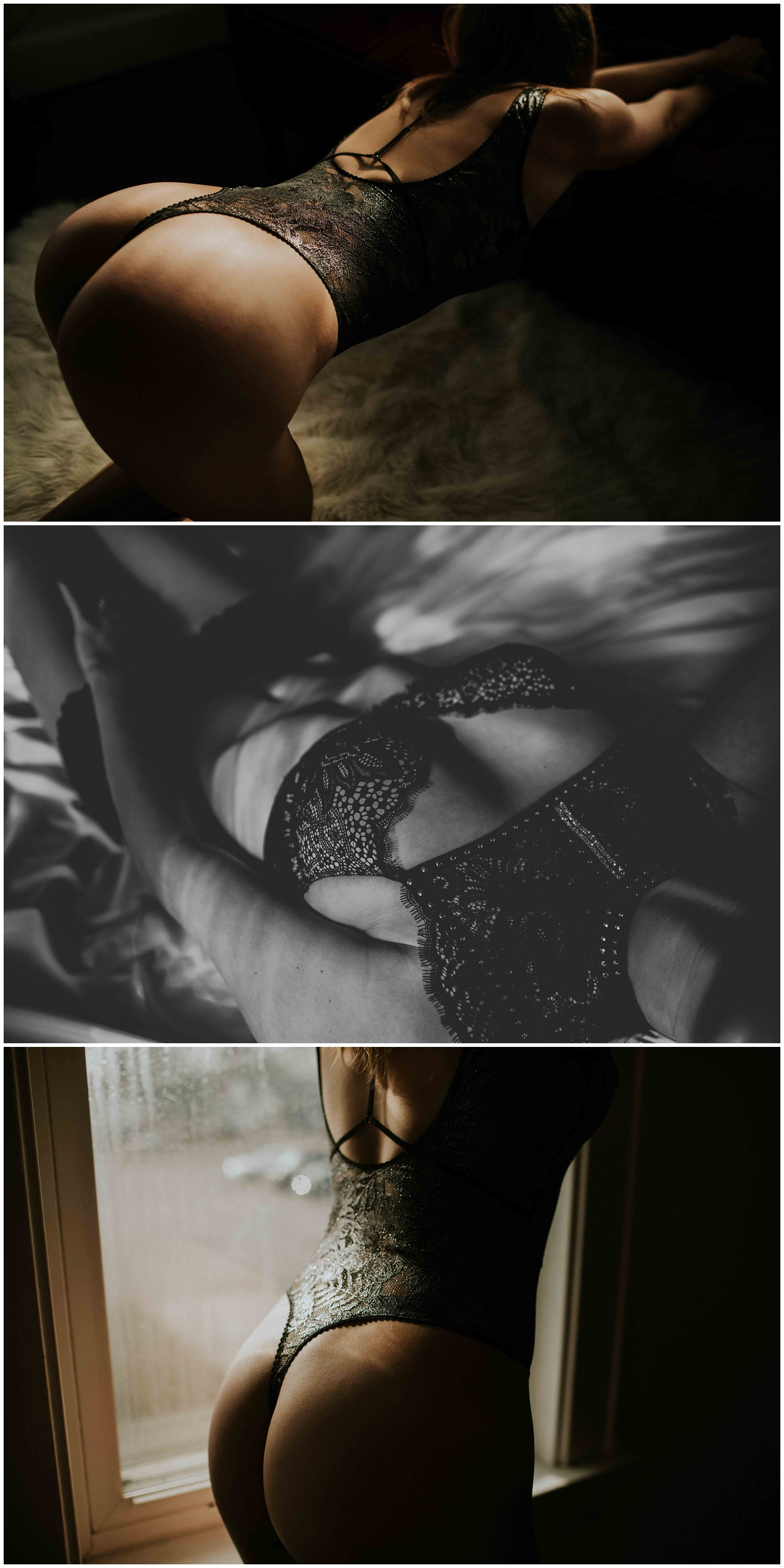 Boudoir Mini Shoot Madison Central Wisconsin Photographer Chloe Ann Photography_0006.jpg