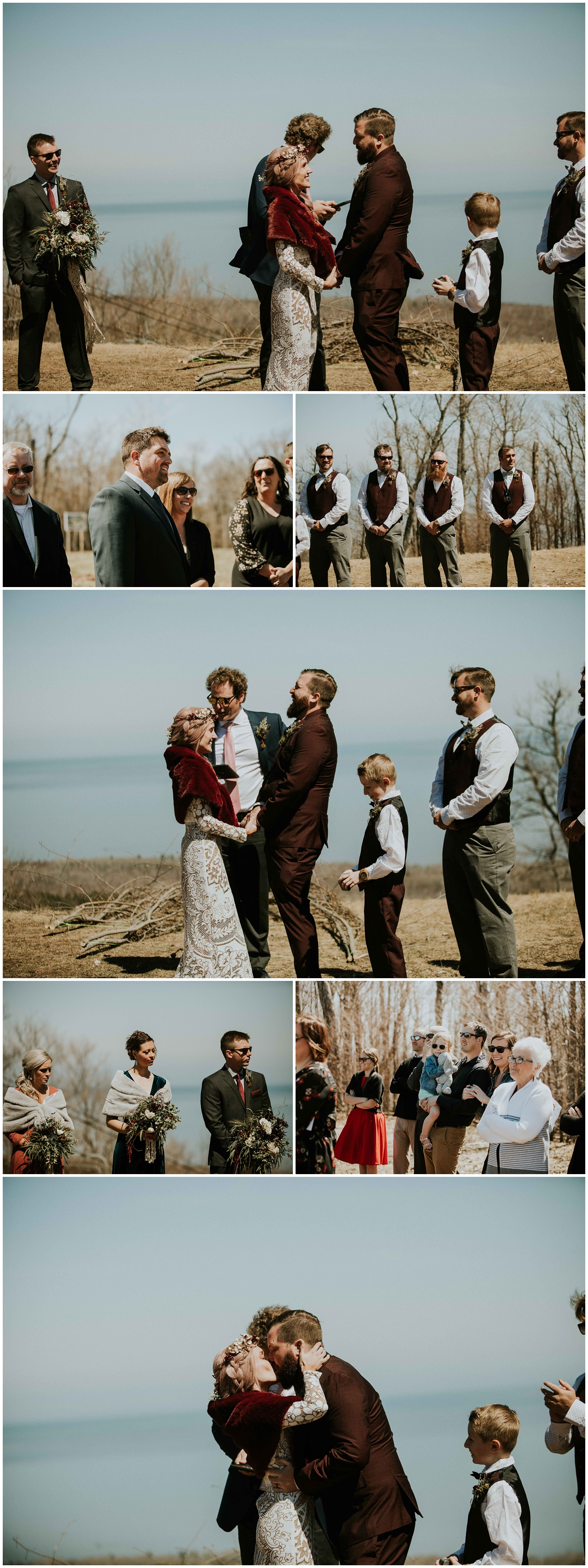 Porcupine Mountains May the Fourth Boho Star Wars Wedding Wisconsin Photographer Chloe Ann Photography_0003.jpg