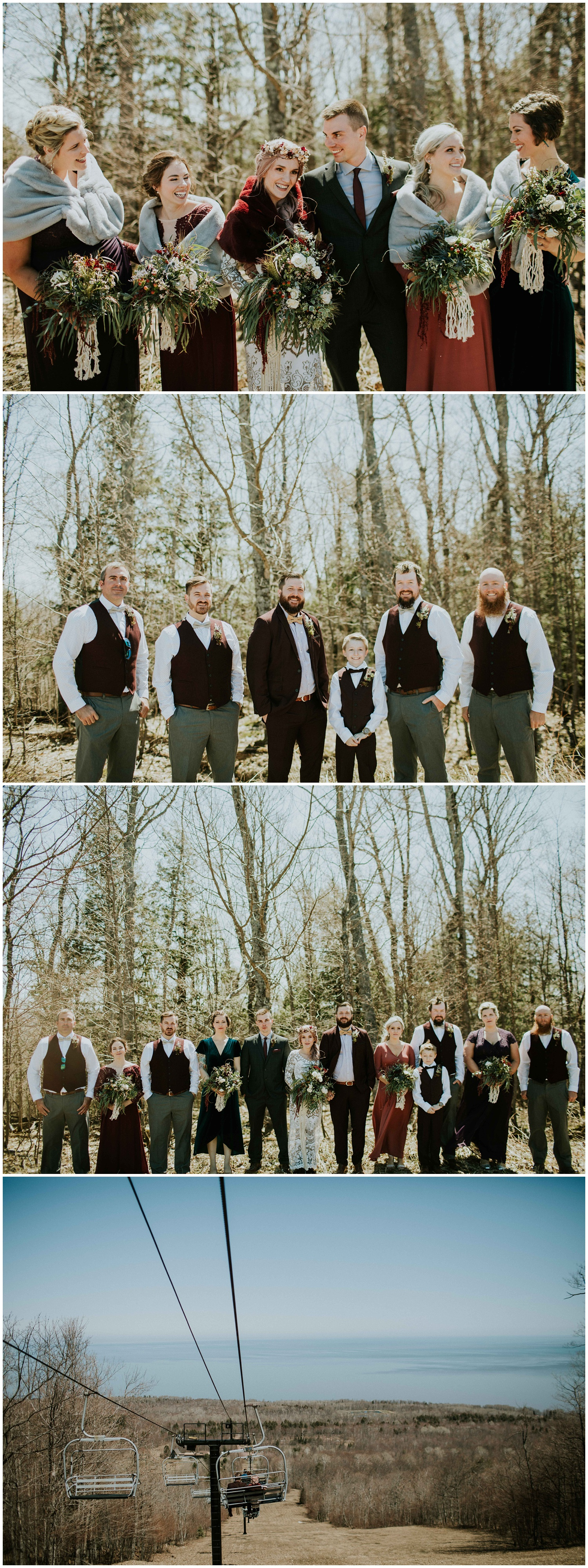 Porcupine Mountains May the Fourth Boho Star Wars Wedding Wisconsin Photographer Chloe Ann Photography_0004.jpg