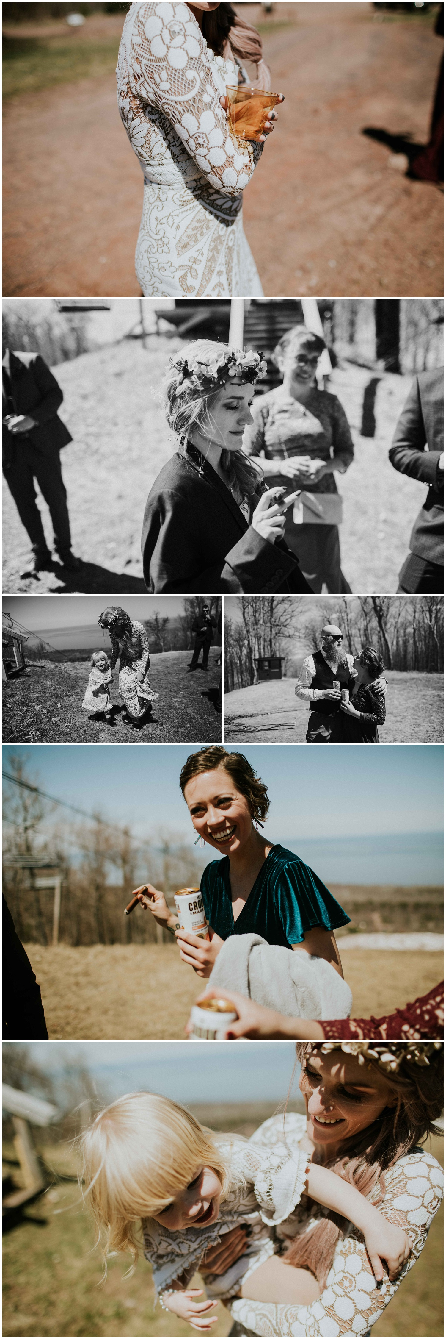 Porcupine Mountains May the Fourth Boho Star Wars Wedding Wisconsin Photographer Chloe Ann Photography_0011.jpg