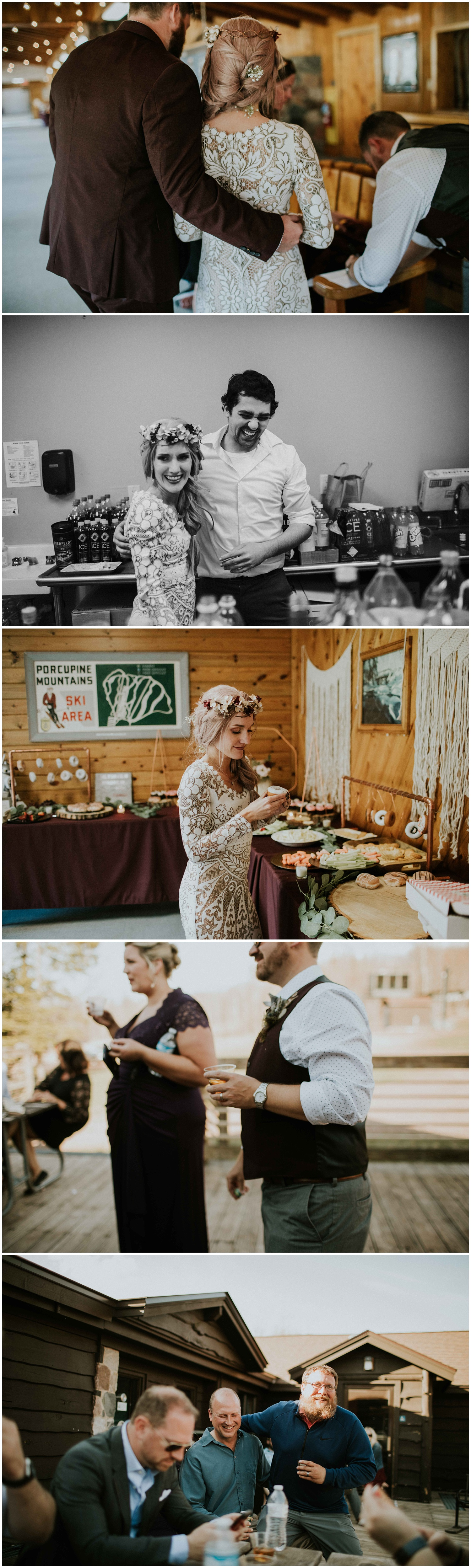 Porcupine Mountains May the Fourth Boho Star Wars Wedding Wisconsin Photographer Chloe Ann Photography_0019.jpg
