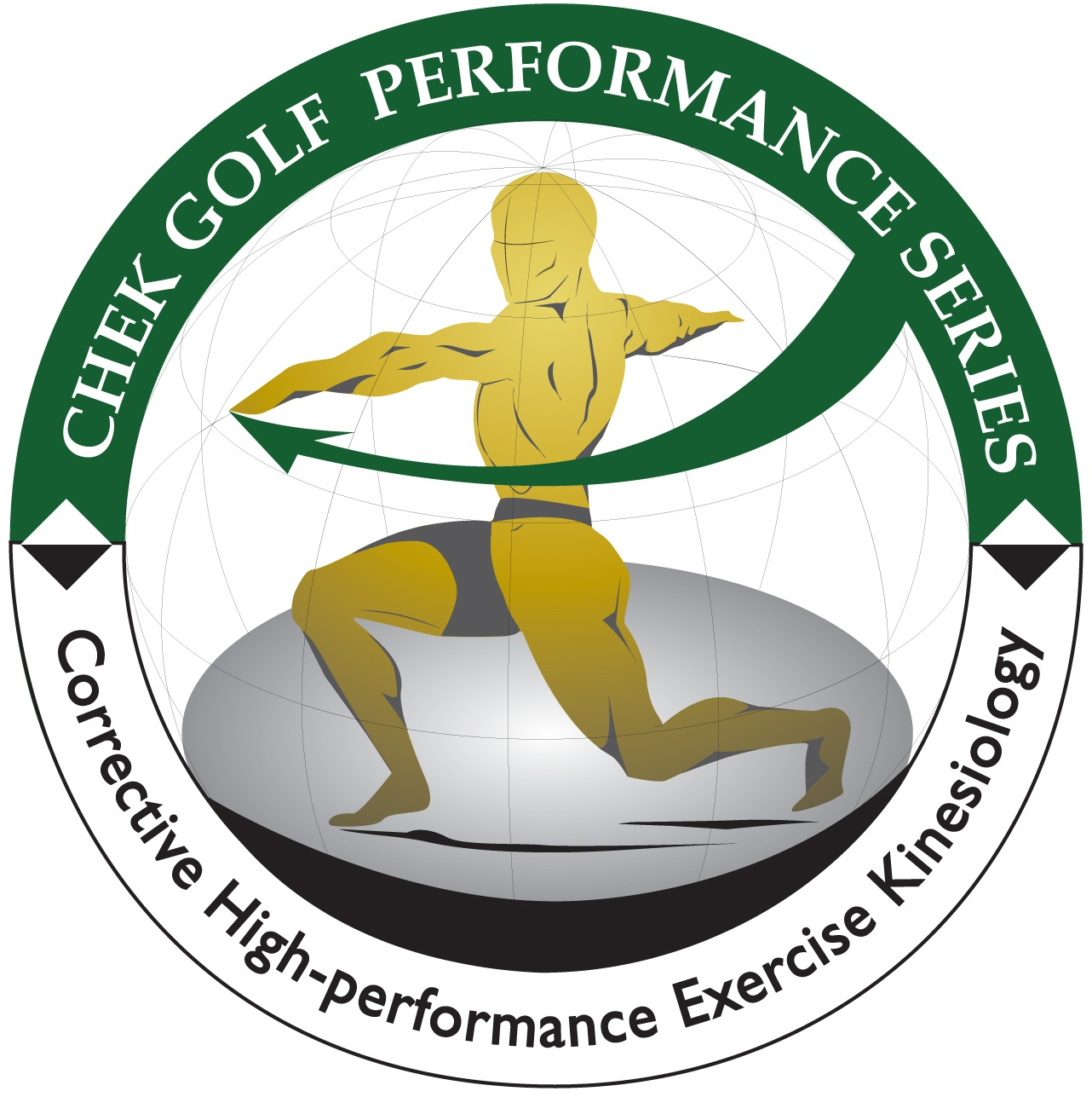 C.H.E.K Golf Performance Specialist