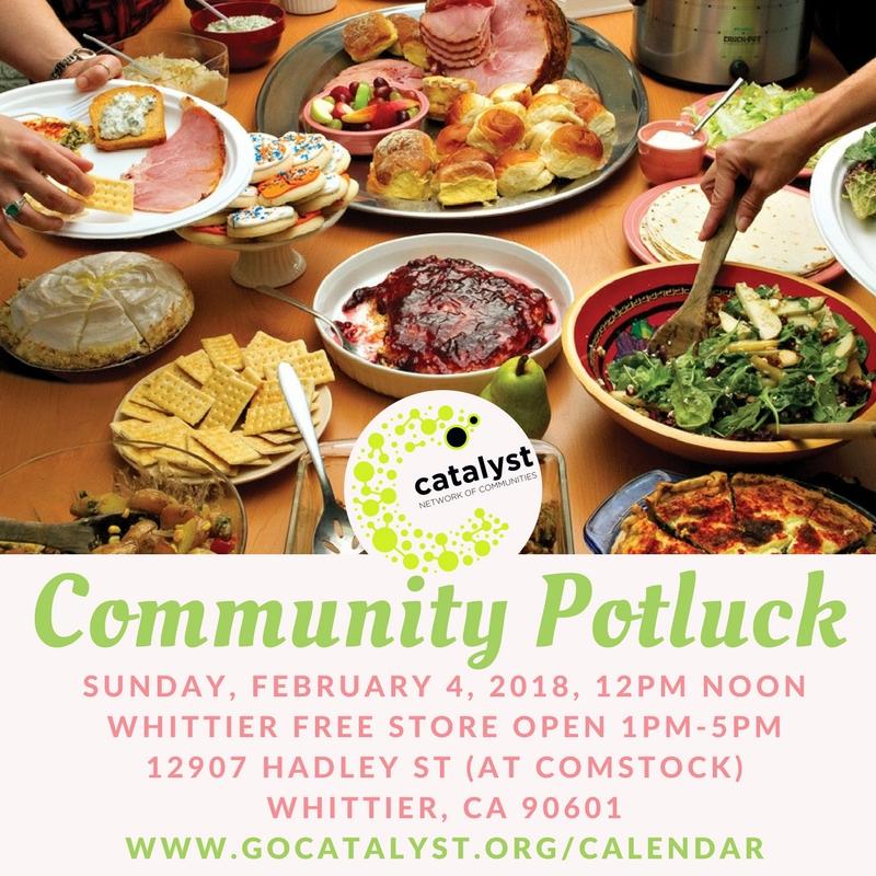 community-potluck-02.04.18.jpg