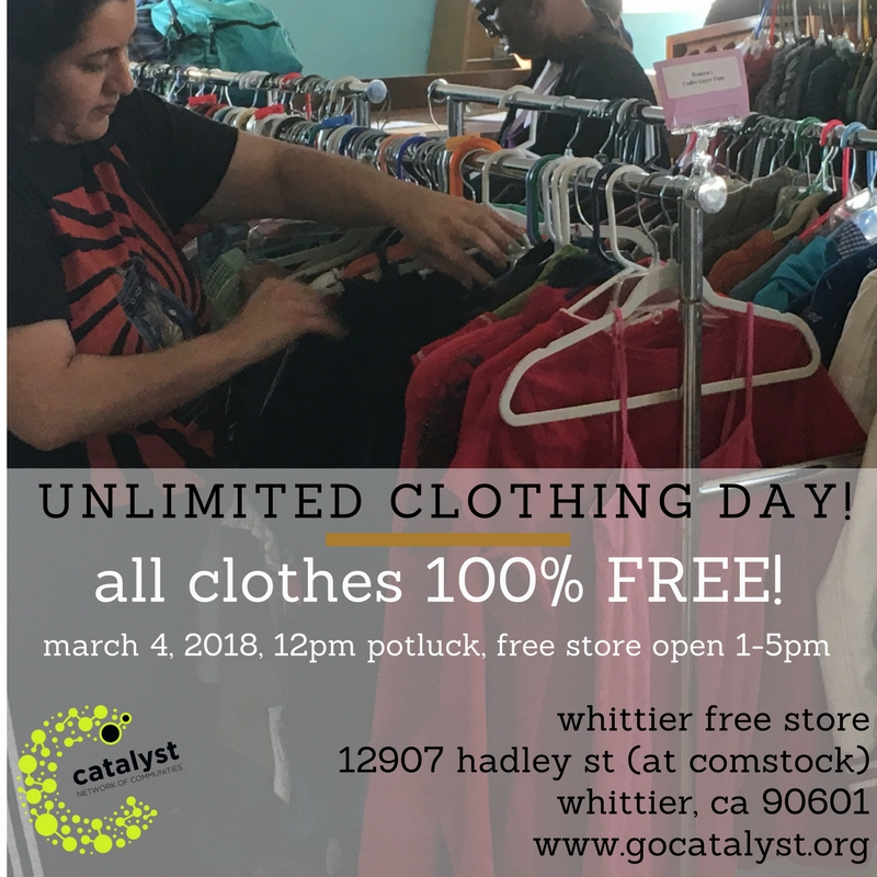 unlimited clothing day - 03.04.18.jpg