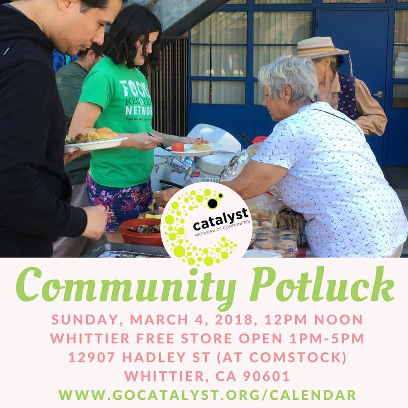 community-potluck-03.04.18.jpg