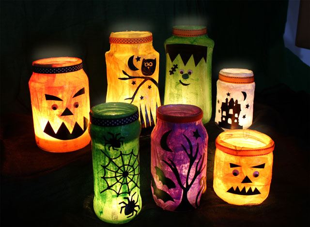 jack-o-lantern jars.jpg
