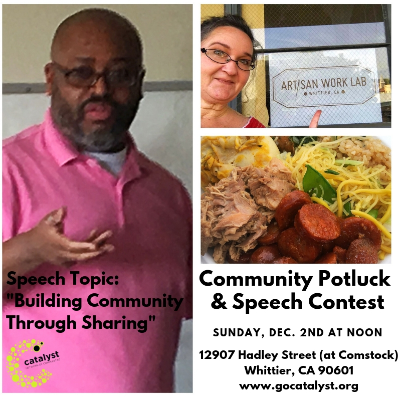 potluck-speech-contest-12.02.18.jpg