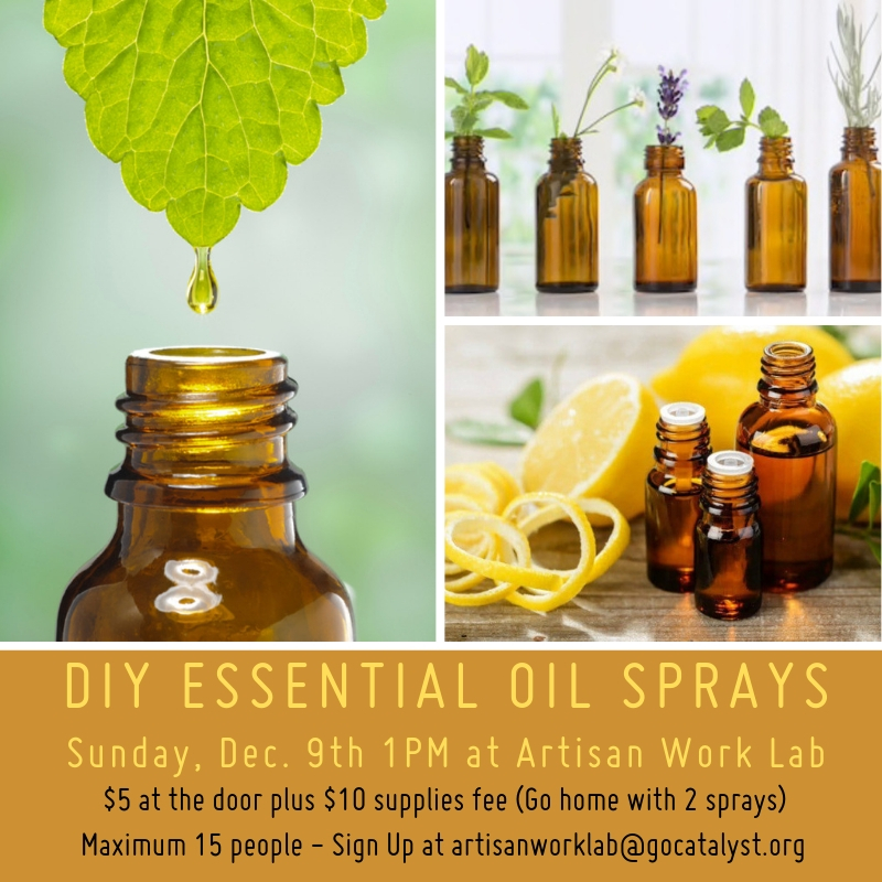 DIY Essential Oil Sprays - 12.09.18.jpg