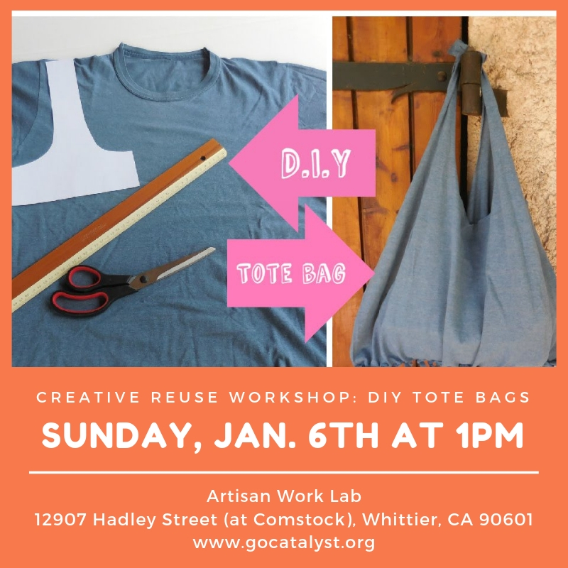 creative reuse workshop - 01.06.19.jpg