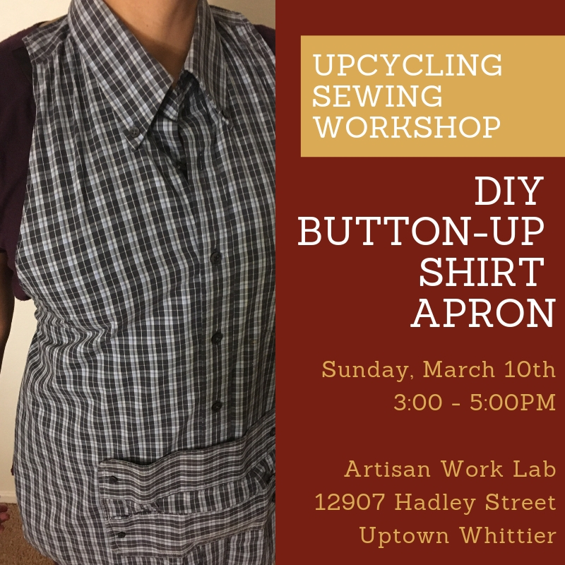 DIY Button Up Shirt Apron Workshop.jpg