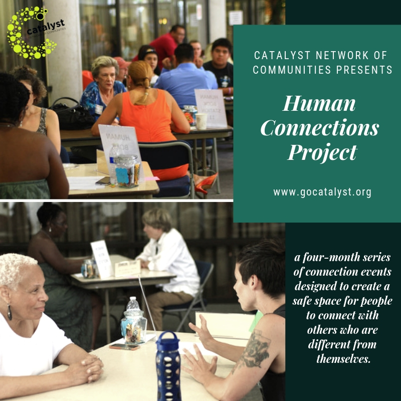 human connections project.jpg