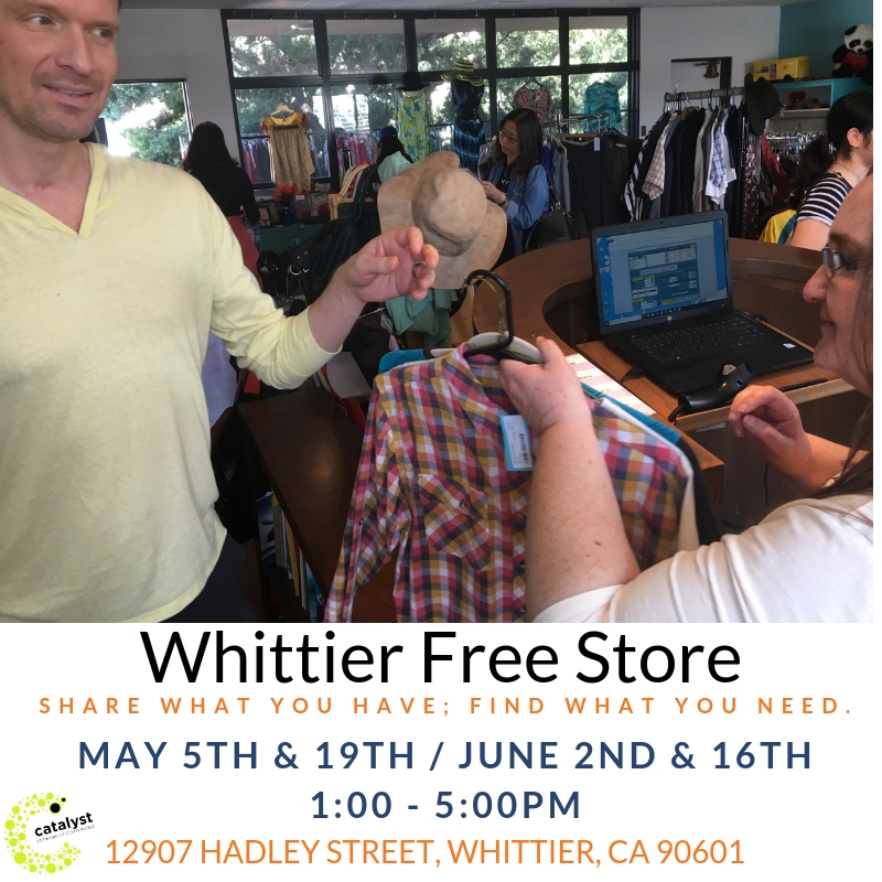 Whittier Free Store - May-June.jpg