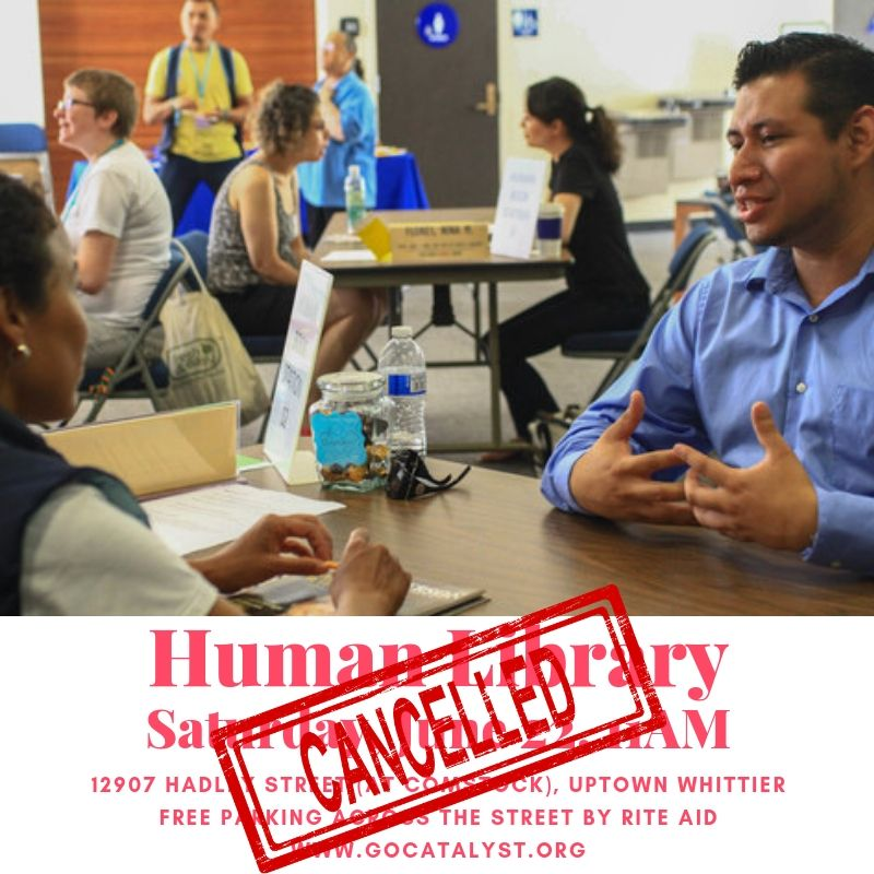 human library - 06.22.19 - cancelled.jpg