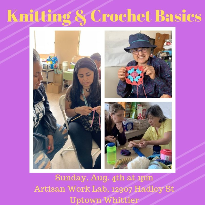 knitting-crochet-basics-08.04.19.jpg