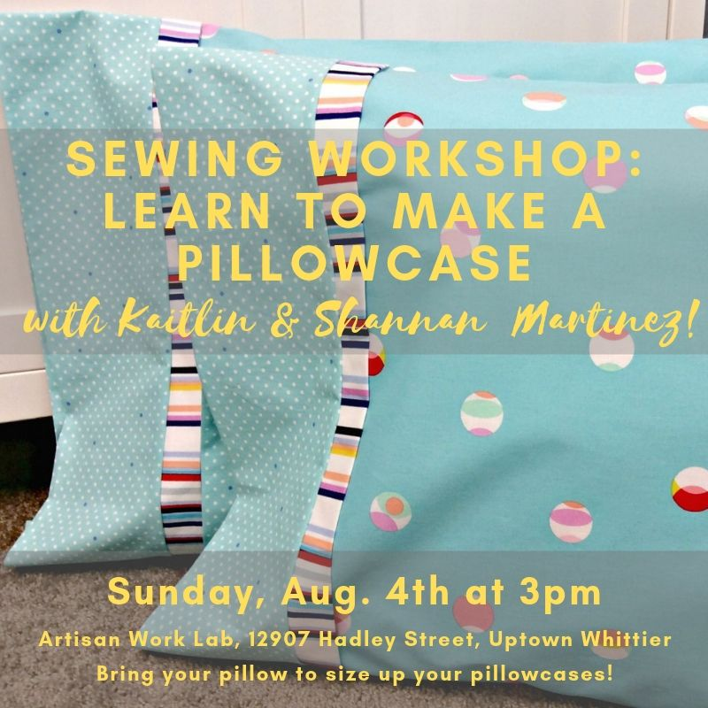 sewing-workshop-08.04.19.jpg